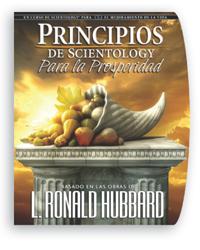 PROSPERIDAD200PXL