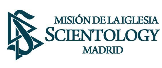 Misión de Scientology de Madrid